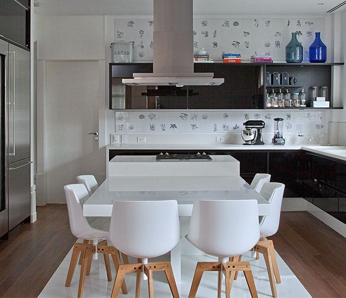 zizezink-apartamento-higienopolis-DESTAQUE-04