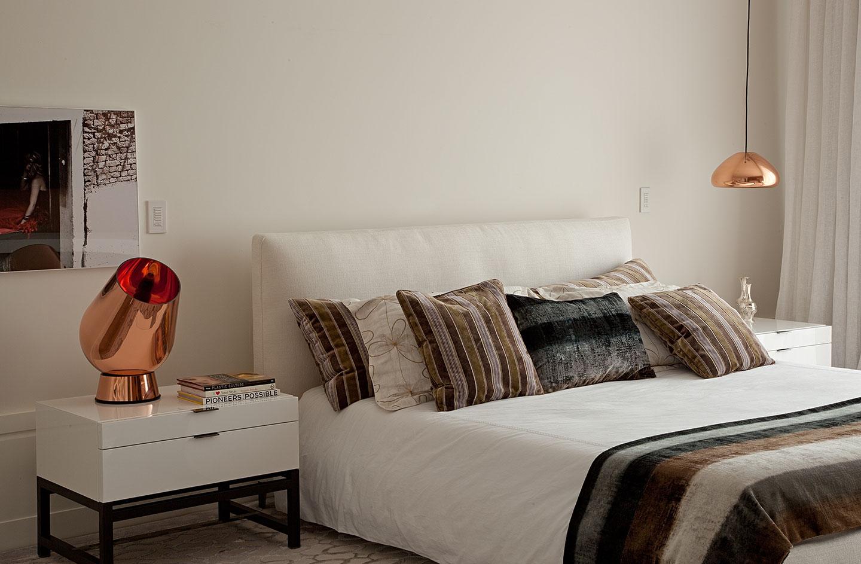 zizezink-apartamento-higienopolis-GALERIA-05
