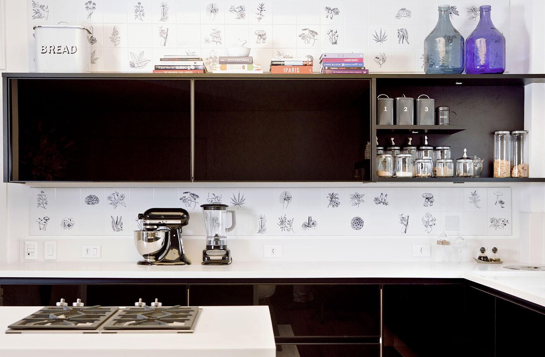 zizezink-apartamento-higienopolis-GALERIA-06