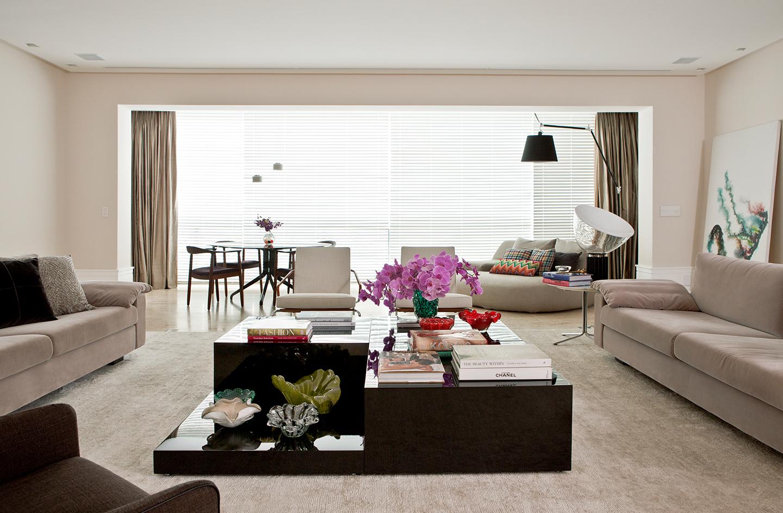 zizezink-apartamento-jardins-III-GALERIA-01